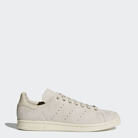 new list pretty cheap no sale tax Chaussure Stan Smith - Taille : 48;40;38;39;41;42;43;44;45 ...