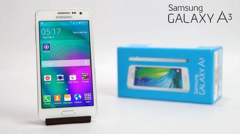 Harga Terbaru Dan Spesifikasi Lengkap Samsung Galaxy J2 Pictures