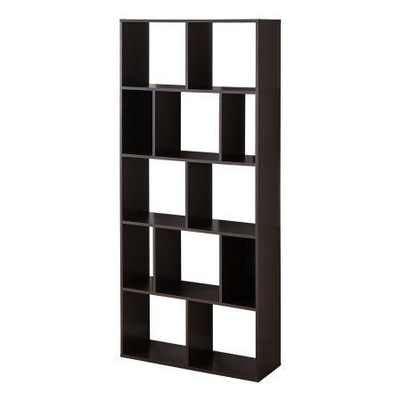 Pin By Home Office Design Ideas On Cube Bookcase Cube Bookcase Square Shelf Bookcase