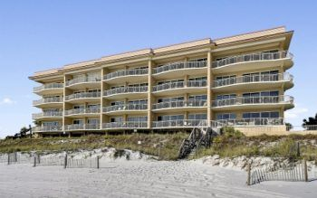 Destin Condo For Sale Dunes Of Crystal Beach Beach Events Condos For Sale Condo