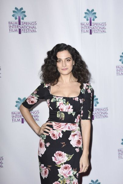Jenny Slate - Celebrities Who Attended Ivy League Schools - Photos