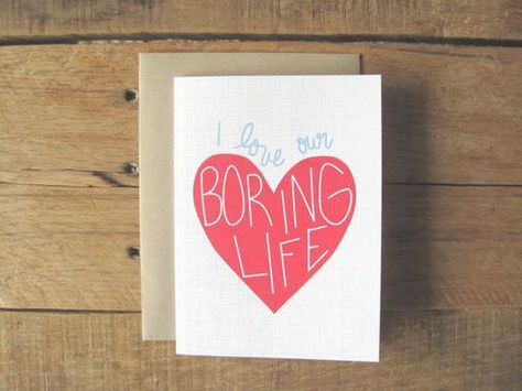 233 best Be My Valentine images on Pinterest | Gift guide, Gift ...