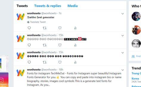 Twitter Blue Tick Emoji Copy And Paste