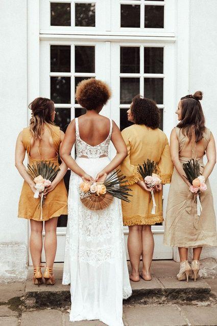 The Wedding Lodge Bocholt Hochzeit Draussen Hochzeit Kleid Hochzeit
