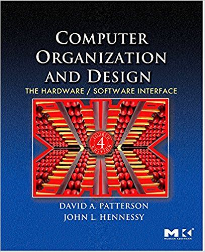 Solution Manual For Title Computer Organization And Design The Hardware Software Interface The Morgan Kaufmann Series In C