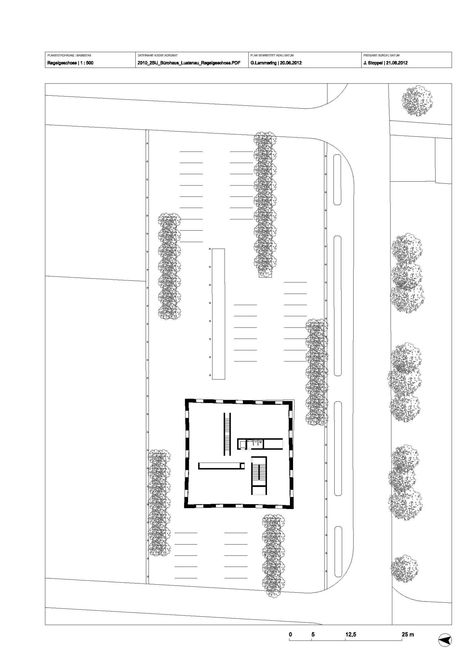 2226 No Cooling No Heating How To Plan Architecture Drawing