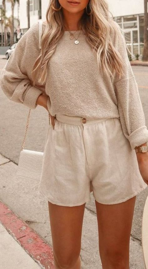 chic outfits classy summer