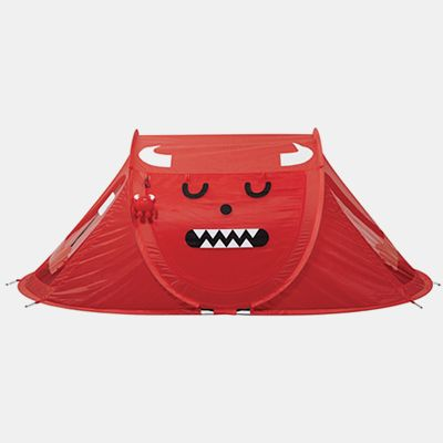 Kolon Sport X SML / Meti Monster Tent | ???????? | Pinterest | Tents and Product design & Kolon Sport X SML / Meti Monster Tent | ???????? | Pinterest ...