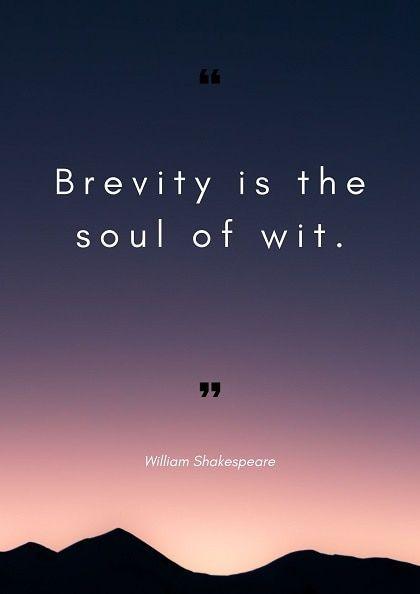 exclusive william shakespeare quotes that are so true