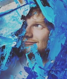Download Mp3 Ed Sheeran Ft Travis Scott Don T Touch Me With