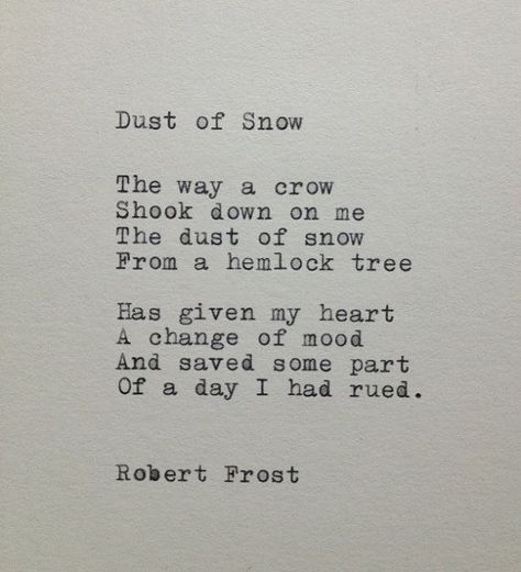 robert frosts use of nature in poetry Robert frost was born in san francisco on 26 march 1874 he moved to new england when he one road was 'grassy and wanted wear' suggesting that it had not been used as much as the other from reading frost's poetry it is clear there is the element of nature, yet frost undeniably is not just.