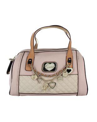 Guess Handbags Online