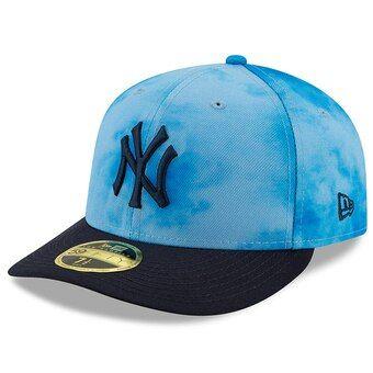 New York Yankees Hat Snapback Yankees Caps Lids Com Yankees Hat New York Yankee Hat New York Yankees