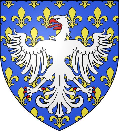 Le Puy En Velay Prefecture Of Haute Loire France Region Auvergne Rhone Alpes Lepuyenvelay Hauteloire France L15833 Le Puy En Velay Haute Loire Blason