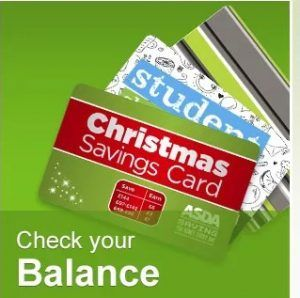 Asda Gift Card Online How To Check Asda Gift Card Balance Cardsolves Com Gift Card Balance Walmart Gift Cards Popular Gift Cards