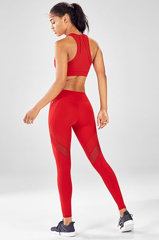 search for official catch wide selection of colours and designs Gym Clothes | Gym Wear | Fabletics | Work Clothes 2018 in ...
