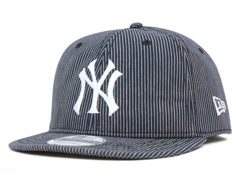 29d9a9750e168 American Needle  New York Yankees 1921 - 400 Series  Snapback Baseball Cap  available at  Nordstrom