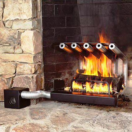 Best Fireplace Blower Fireplace Heater Wood Burning Stove Fan Wood Burning Stove