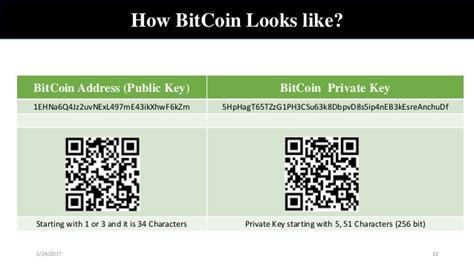 bitcoin hack online nincs felmérés