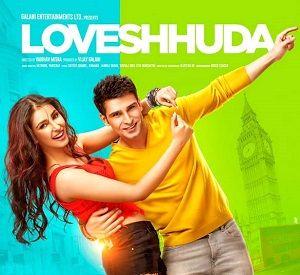 Zila Ghaziabad Full Movie. Zindagi Har Kadam Ek Nayee Jung Hai. Size.  Duration. hrithik roshan all songs mp3 dailymotion; las noticias hoy 18  enero.