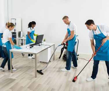 Get Cost Effective Marietta Janitorial Cleaning Services Keep