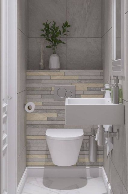 New Bathroom Design Small Layout Storage Ideas Bathroom With