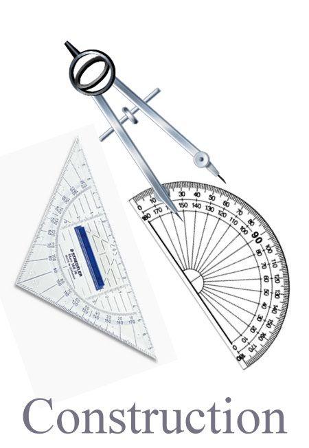 43 best Study Material- Maths images on Pinterest Maths, Success - fresh construction blueprint reading certification