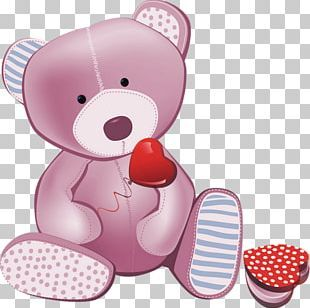 Teddy Bear Drawing Png Clipart Animals Asian Black Bear Baby Blue Bear Blue Free Png Dow Teddy Bear Drawing Teddy Bear Stuffed Animal Bear Stuffed Animal