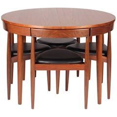 Mid Century Modern Dining Table And Chairs By Lane Mid Century Modern Dining Midcentury Modern Dining Table Modern Dining Table