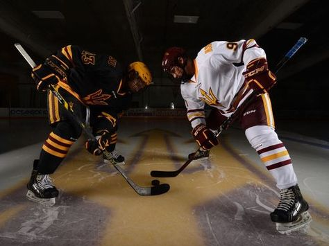 College hockey - Google Search Hockey Pinterest Hockey - hockey score sheet