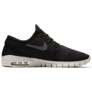 f968955140 Nike SB Stefan Janoski Max Shoes - Sequoia Circuit Orange Gum Lt Brown |  Men's Looks | Stefan janoski max, Sneakers nike, Nike