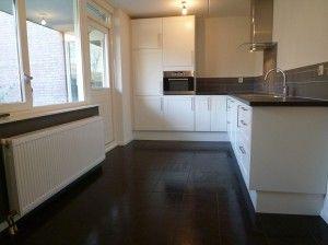 grote plavuizen woonkamer - Google zoeken | Ideeën voor het huis ...