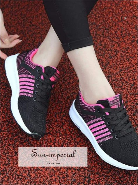 Casual Sport Shoes For Men And Women With Gym Shoes Sca In 2020 Gym Shoes Womens Athletic Shoes Casual Sport Shoes