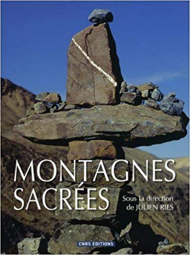 Telecharger Montagnes Sacrees Complet Epub Pdf Books