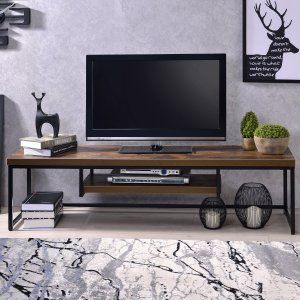 Tv Stands Entertainment Centers Shop Pre Black Friday Cyber
