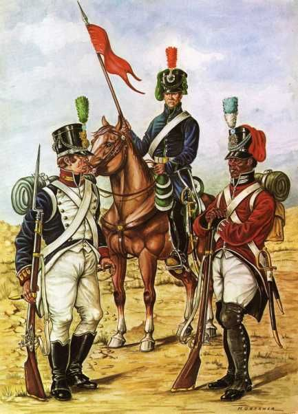 110 South American Wars Of Independence Ideas American War Of Independence American War South American