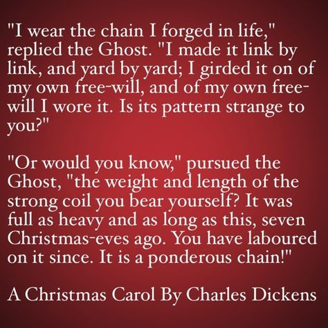 A Christmas Carol Christmas Carol Best Christmas Quotes Favorite Quotes