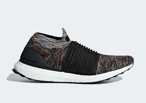 Multi-Color Vibes Arrive On The adidas Ultra Boost Uncaged b197429fa