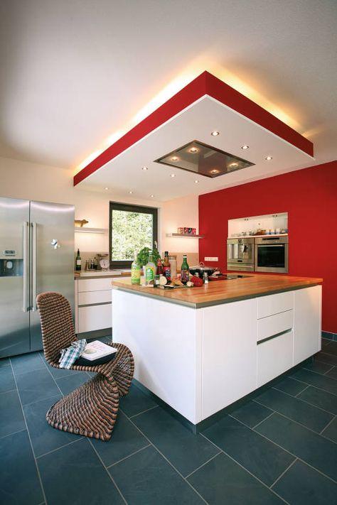 μοντέρνα έπιπλα κουζίνας Μοντέρνες κουζίνες Pinterest - reddy k chen sindelfingen