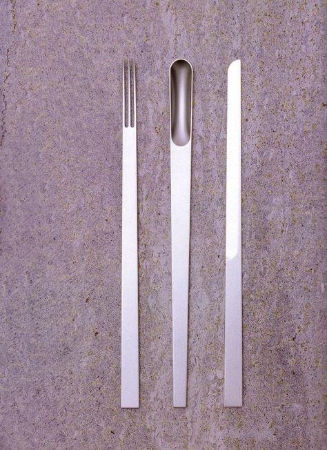 175 best 筷 images on Pinterest Chopsticks, Running the gauntlet - rückwände für küchen aus glas