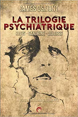 Epingle Par Lesbookdreameusesetleursavis Sur Chroniques Trilogie Livre Audio Psychiatrique