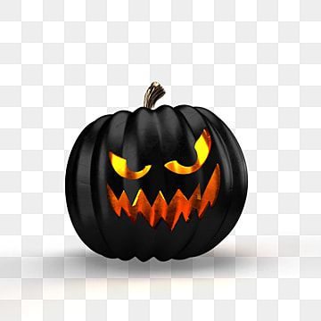 Scary Jack O Lantern Halloween Pumpkin With Candles Of Light Inside 3d Render Halloween Fun Haunting Png Transparent Clipart Image And Psd File For Free Down Jack O Lantern Halloween Pumpkins