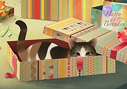 Jacquie Lawson Animated Ecards Website Animated Birthday Cards Animated Greeting Cards Birthday Ecards