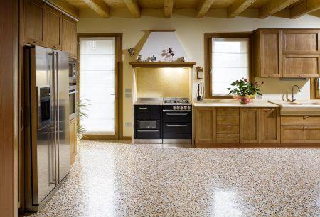cucina stile antica imax CUCINE - IMAX FALEGNAMERIA | Cucine ...