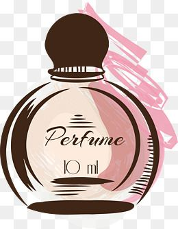 Perfume Clipart Png Vector Psd And Clipart With Transparent Background For Free Download Pngtree Perfume Perfume Bottle Design Chanel Perfume Bottle
