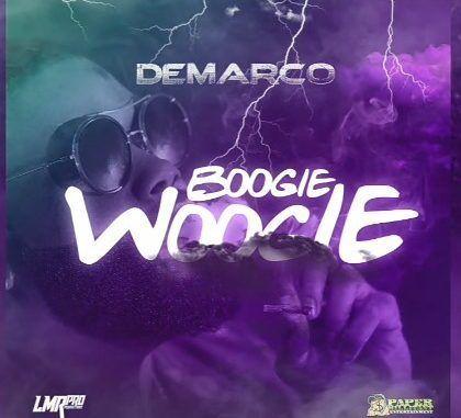 Demarco Boogie Woogie In 2020 Boogie Woogie Demarco South