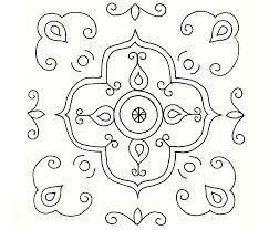Bildergebnis Fur Ornamente Ornamente Vorlagen Vorlagen Motive
