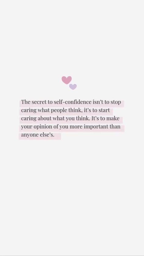 positive quotes for female entrepreneurs