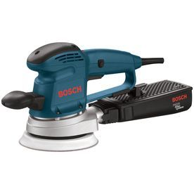 5 Top Notch Best Random Orbital Sander Ideas In 2020 Best Random Orbital Sander Bosch Sanders