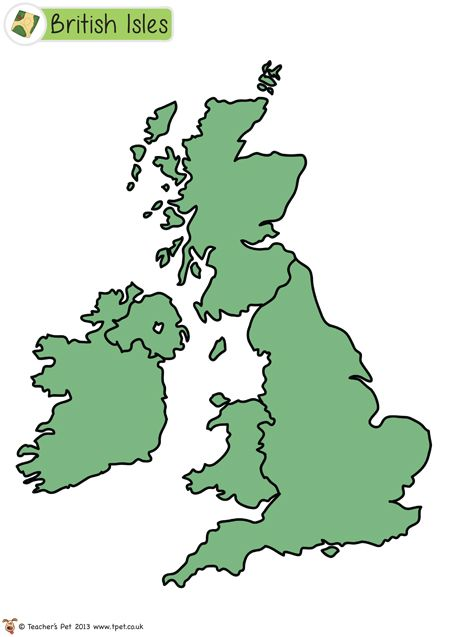 World map ks1 ks1 uk map twinkl geography and habitat pinterest geography gumiabroncs Image collections